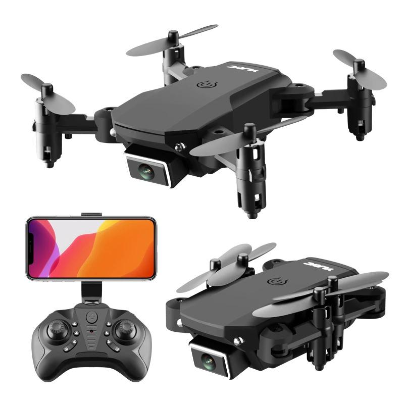 Drone XS Quadcopter WIFI HD Camera