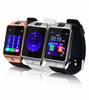 Image of Bluetooth Touchscreen Smart Watch - Balma Home