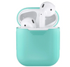Image of Case For Airpods