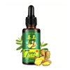 Image of Hair Regrow Oil | 7 Day Hair Regrowth Ginger Serum