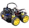 Image of DIY Robot