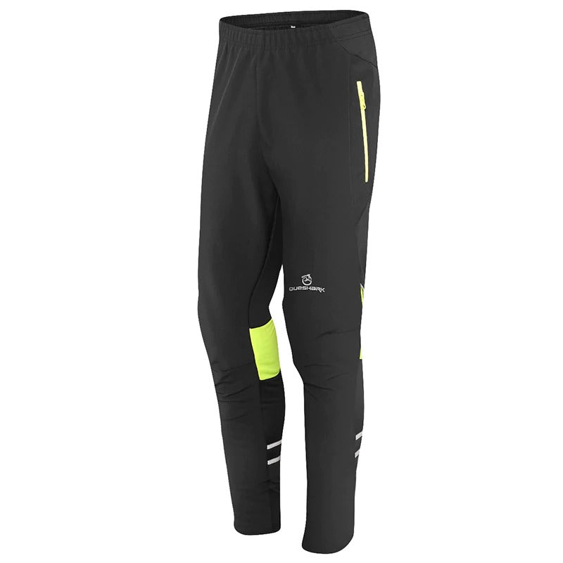 Waterproof MTB Trousers Sports Cycling Pants