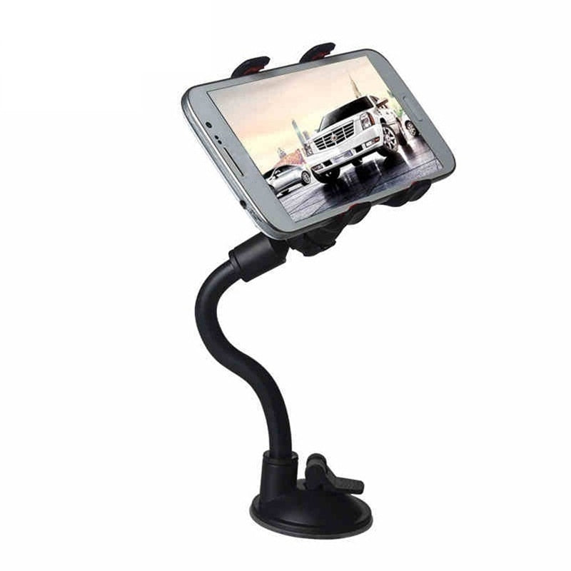 Car Phone Holder l Mobile Phone holder for Car