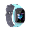Image of Smartwatch for Kids - Kids Phone Watch