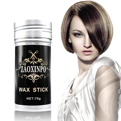 Hair Wax Stick - Styling Wax Stick