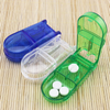 Image of Easy Pill Cutter & Crusher Storage
