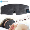 Image of Wireless Call Sleep Headphones | Sleeping Noise Cancelling Headband