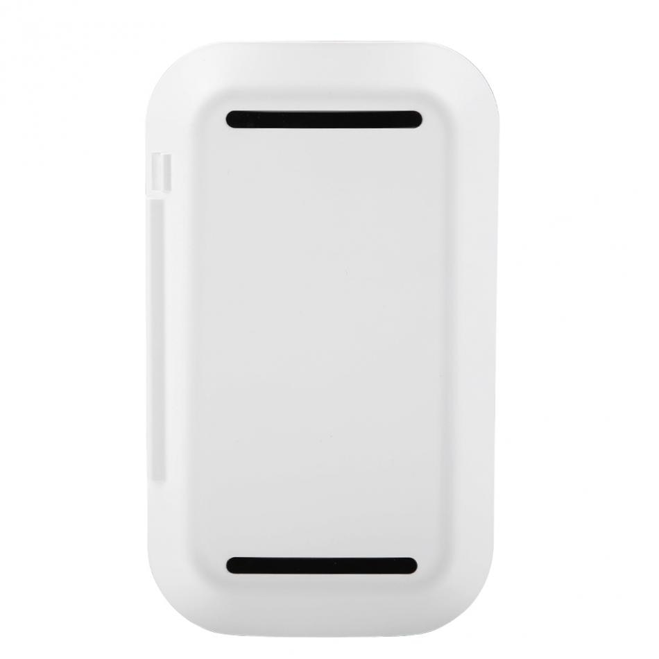 Phone Sanitizer - Smartphone Sanitizer