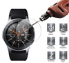 Image of Eblaze T Watch - Balma Home