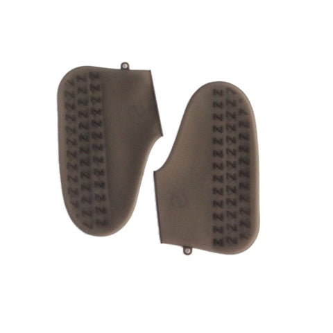 Silicone Shoe Covers - Waterproof Shoe Covers