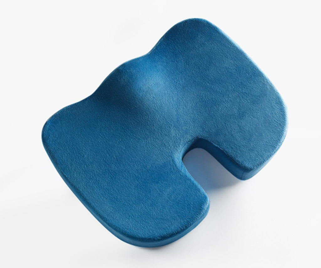 Egg Sitter Seat Cushion Flexible Seat Cushion