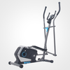 Image of Eliptical Cross Trainer Home Exercise Crosstrainer