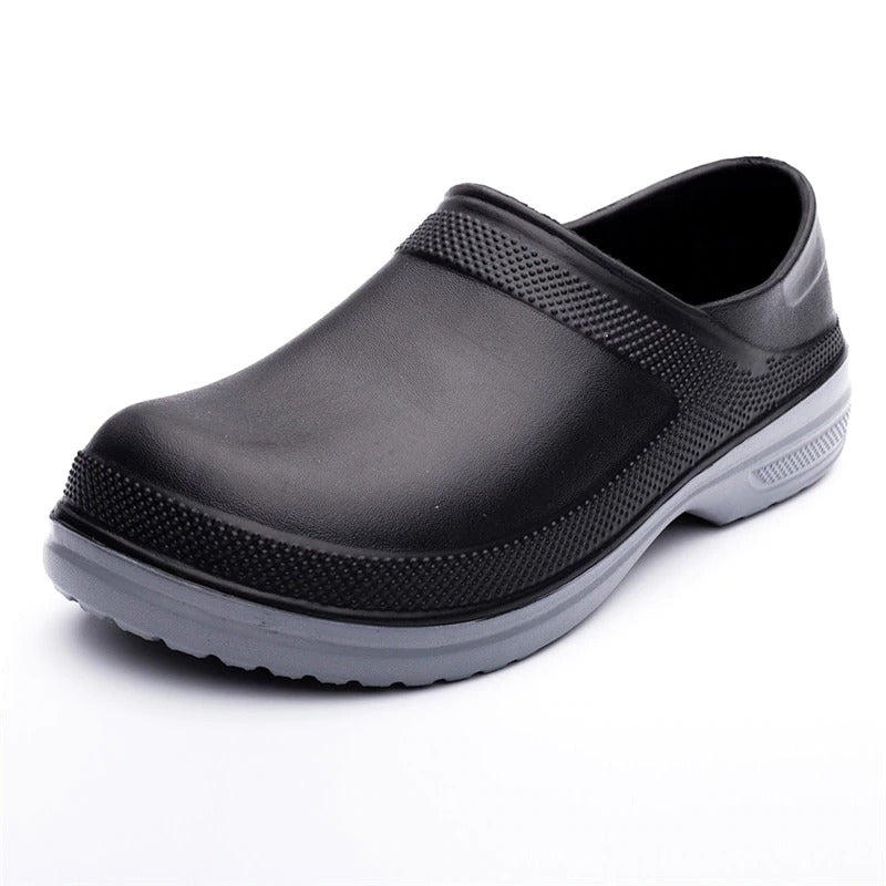 Nursing Shoes Non-Slip Light Waterproof shoes