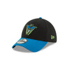 Richmond Flying Squirrels COPA AV 39Thirty Cap