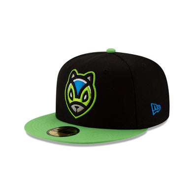 Richmond Flying Squirrels 2020 COPA Ardillas Voladoras On-Field Cap