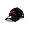 Richmond Flying Squirrels New Era Casual Classic Cap