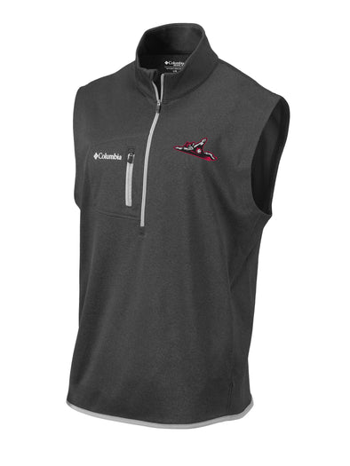 Richmond Flying Squirrels Explorer Vest