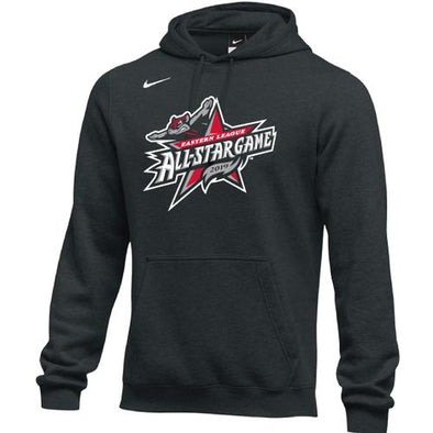 Richmond Flying Squirrels Nike ASG Hoodie