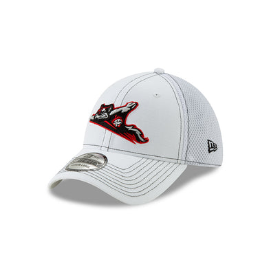Richmond Flying Squirrels White Team Neo