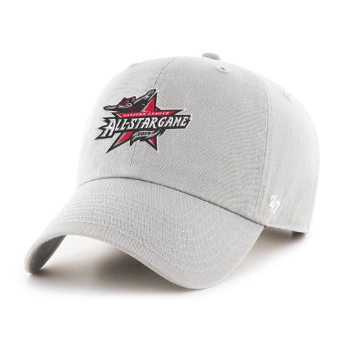 Richmond Flying Squirrels ASG Clean Up Hat