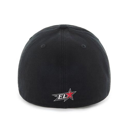 Richmond Flying Squirrels ASG Franchise Hat