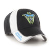 Richmond Flying Squirrels COPA AV '47 Aftermath Youth Adjustable Hat