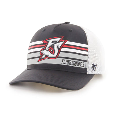Richmond Flying Squirrels '47 Altitude