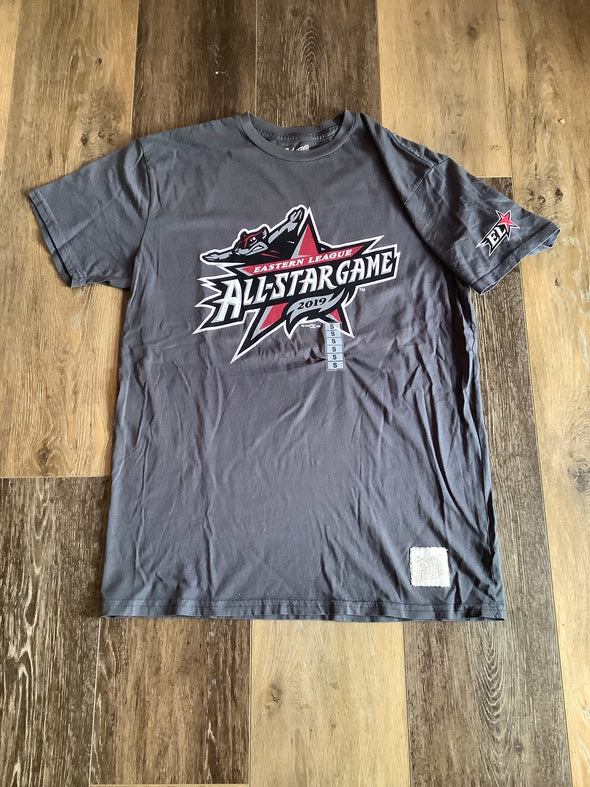 Richmond Flying Squirrels RB ASG Tee