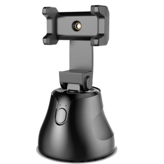 auto tracking phone mount -selfiexpro
