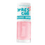 Nagelglanz Dr. Rescue Maybelline (7 ml)