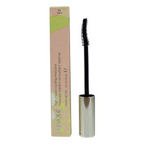 Wimperntusche Clinique 71410