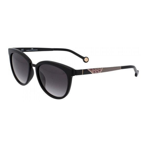 Damensonnenbrille Carolina Herrera SHE748700F (Ø 52 mm)