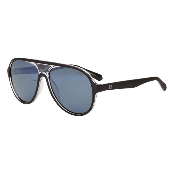Herrensonnenbrille Guess GU69425702C (ø 57 mm)