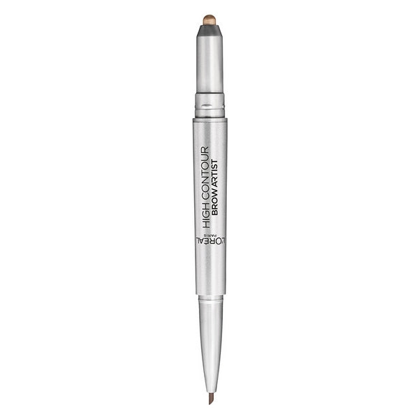 Wachsstift High Contous L'Oreal Make Up
