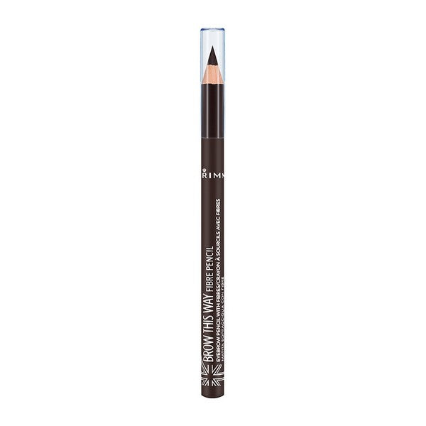 Wachsstift Brow This Way Rimmel London