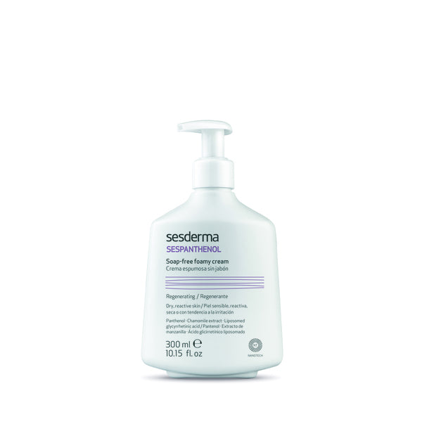 Reiniger Sespanthenol Sesderma (300 ml)