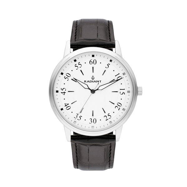 Herrenuhr Radiant RA492603 (ø 44 mm)