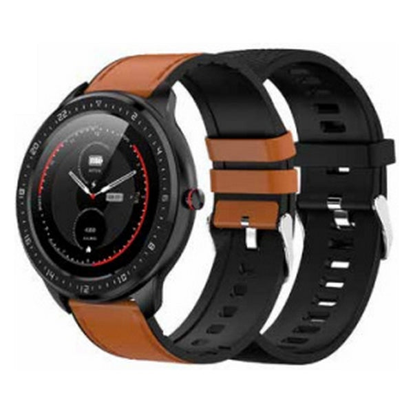 Smartwatch DCU Smartwatch Full Touch IP67