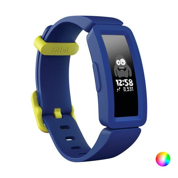 Activity-Armband Fitbit Ace 2 OLED Bluetooth 4.0