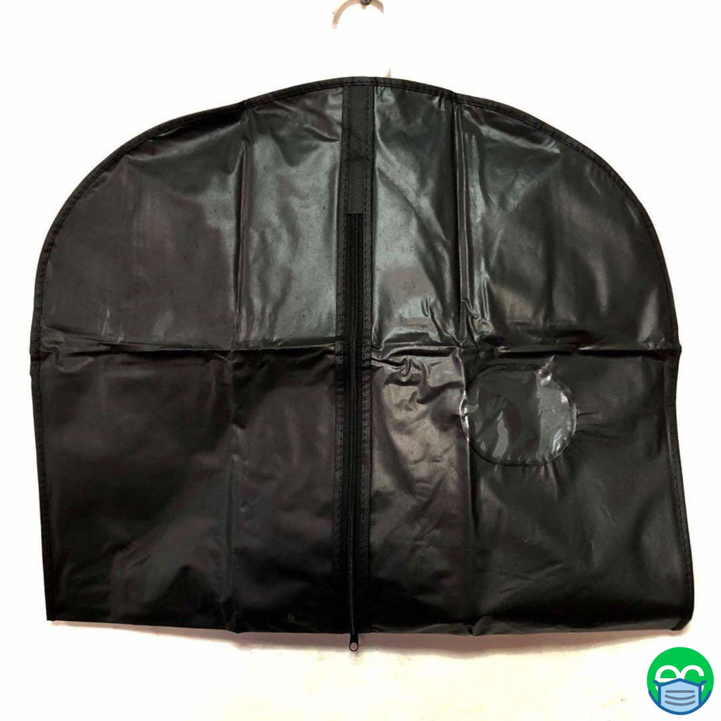 Suit Cover Bag - Folded