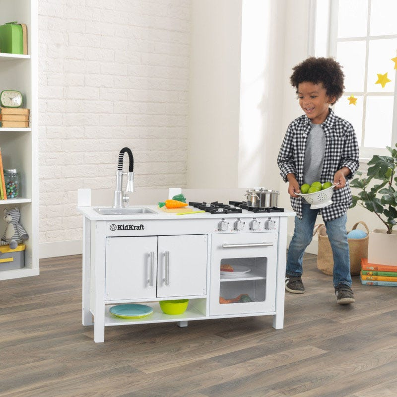 Cuisinette Little Cook