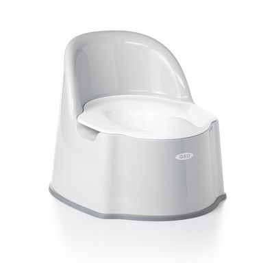 Siège de propreté (Potty Chair) de Oxo Tot - Boutique LeoLudo