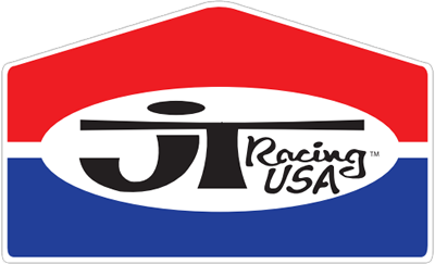 JT Racing USA