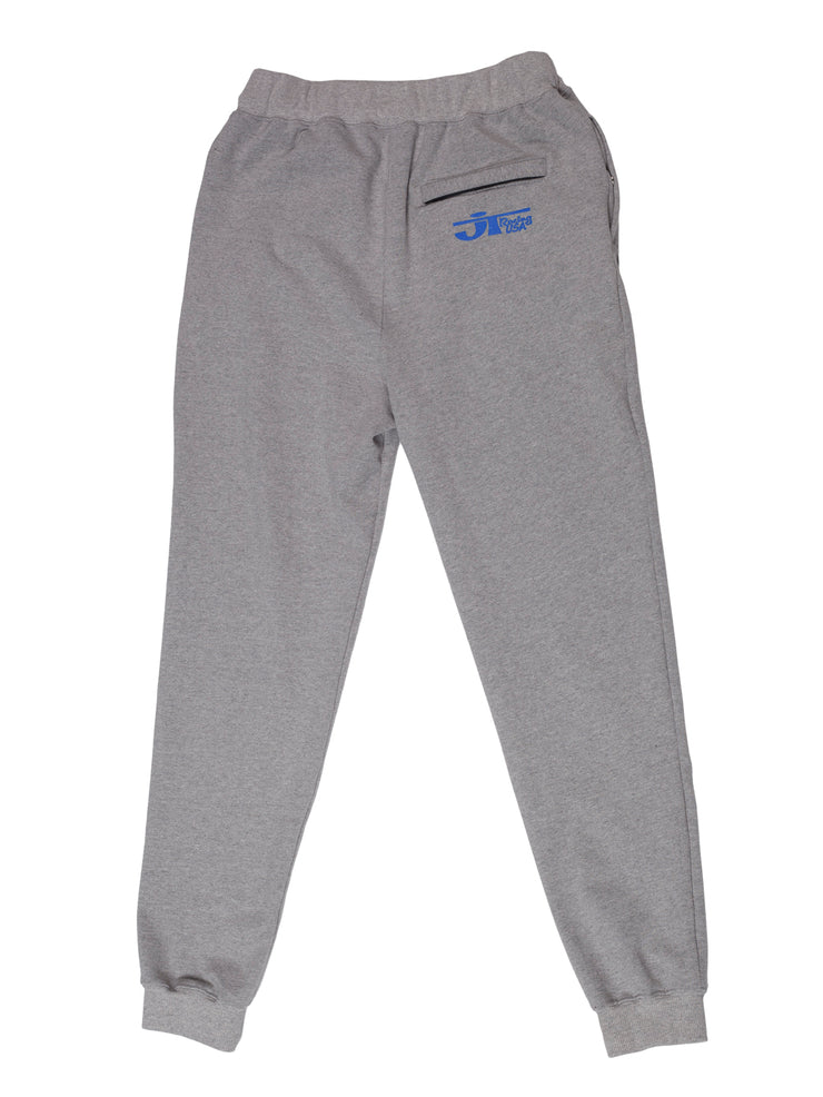 Heritage Jogger (20oz Heavy) - Grey