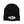 Load image into Gallery viewer, Signature Beanie - Black