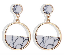 Load image into Gallery viewer, Creative Earrings