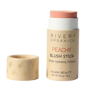 Vegan Blush Stick