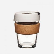 Load image into Gallery viewer, KeepCup Reusable Coffee Cup