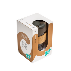 KeepCup Reusable Coffee Cup