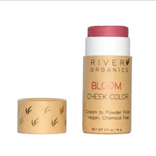 Load image into Gallery viewer, Vegan Blush Stick